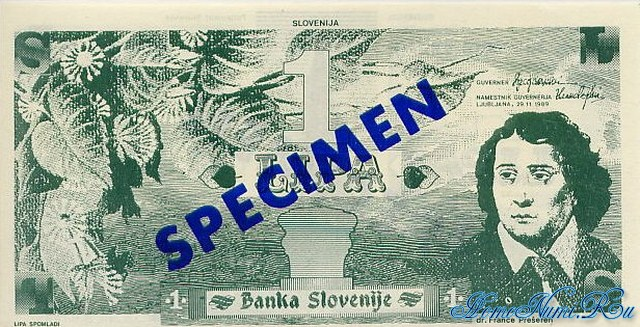 http://homonumi.ru/pic/n/Slovenia/P-NL-f.jpg