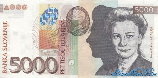 http://homonumi.ru/pic/n/Slovenia/P-New-f.jpg