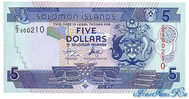 http://homonumi.ru/pic/n/Solomon Islands/P-New1-f.jpg
