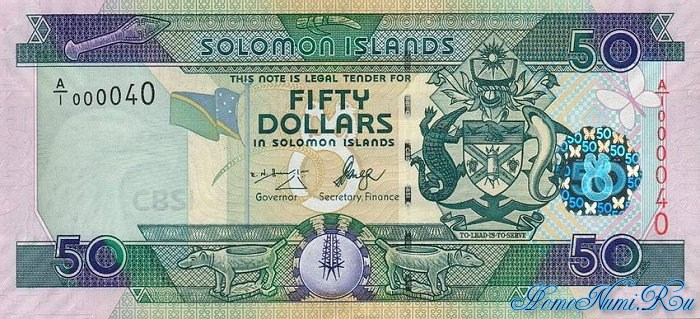 http://homonumi.ru/pic/n/Solomon Islands/P-New3-f.jpg