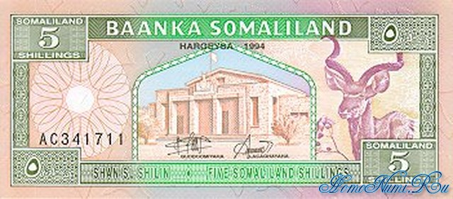 http://homonumi.ru/pic/n/Somali/P-1-f.jpg