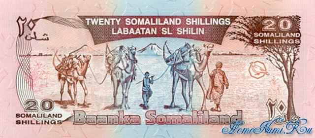 http://homonumi.ru/pic/n/Somali/P-10n-b.jpg