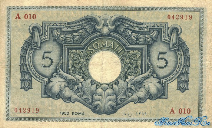 http://homonumi.ru/pic/n/Somali/P-12-b.jpg