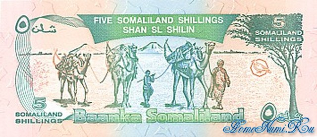 http://homonumi.ru/pic/n/Somali/P-14-b.jpg