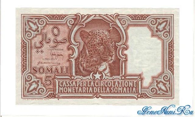 http://homonumi.ru/pic/n/Somali/P-16-f.jpg