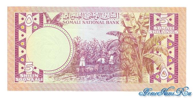 http://homonumi.ru/pic/n/Somali/P-17-b.jpg