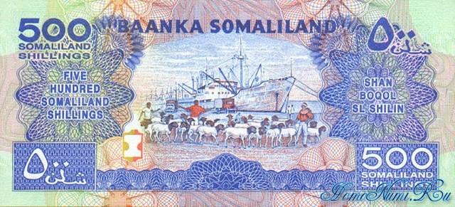 http://homonumi.ru/pic/n/Somali/P-19n-b.jpg