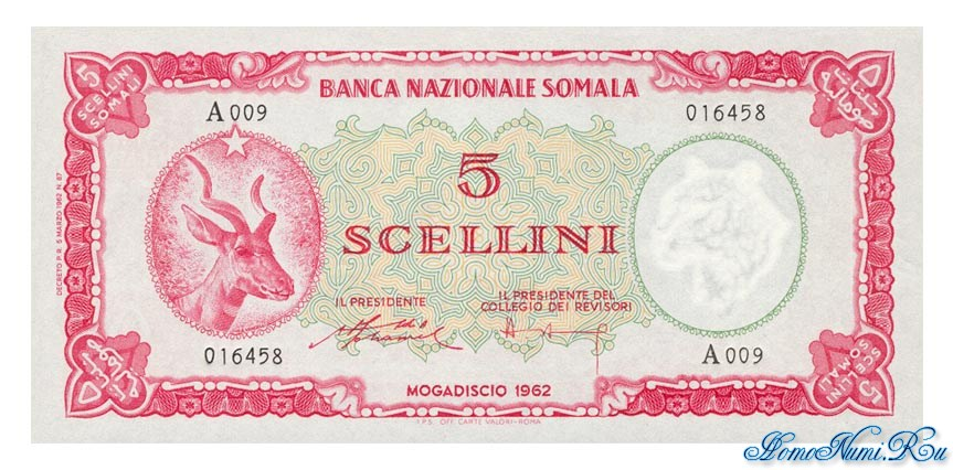 http://homonumi.ru/pic/n/Somali/P-1a-f.jpg