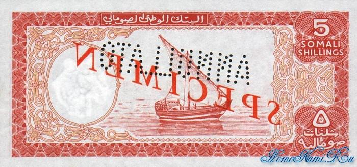 http://homonumi.ru/pic/n/Somali/P-1s-b.jpg