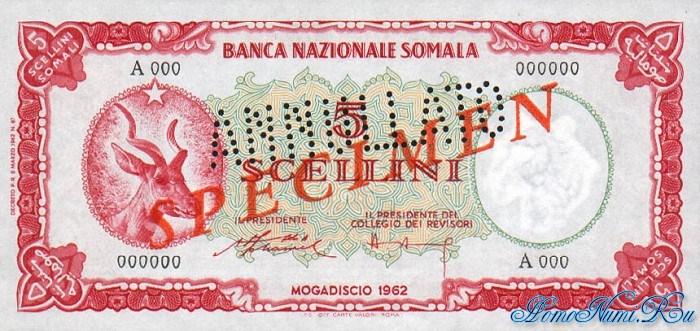 http://homonumi.ru/pic/n/Somali/P-1s-f.jpg