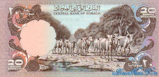 http://homonumi.ru/pic/n/Somali/P-23-b.jpg