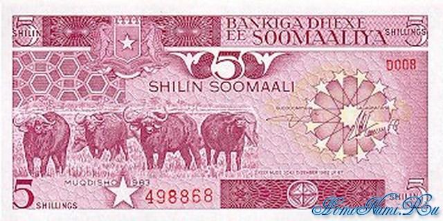 http://homonumi.ru/pic/n/Somali/P-31-f.jpg