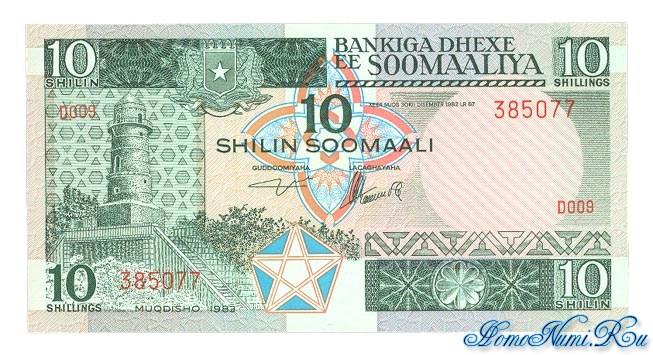 http://homonumi.ru/pic/n/Somali/P-32a-f.jpg