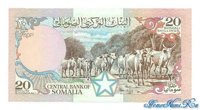 http://homonumi.ru/pic/n/Somali/P-33a-b.jpg