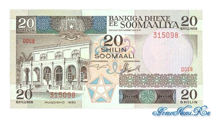 http://homonumi.ru/pic/n/Somali/P-33a-f.jpg
