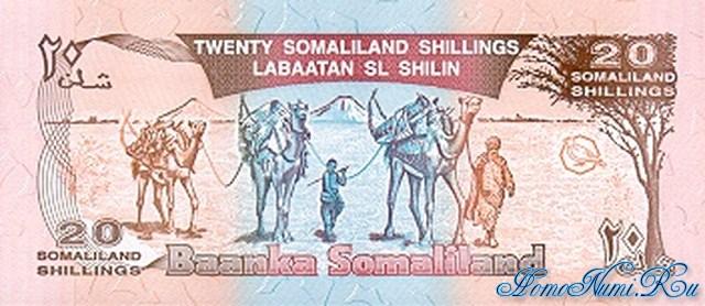 http://homonumi.ru/pic/n/Somali/P-3b-b.jpg