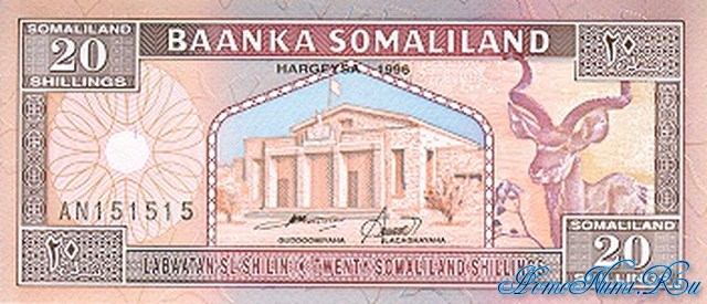 http://homonumi.ru/pic/n/Somali/P-3b-f.jpg