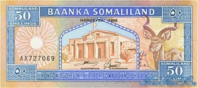 http://homonumi.ru/pic/n/Somali/P-4b-f.jpg