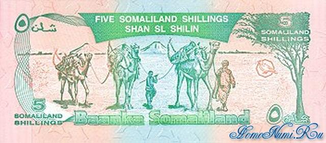 http://homonumi.ru/pic/n/Somali/P-8-b.jpg