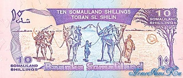 http://homonumi.ru/pic/n/Somali/P-9-b.jpg