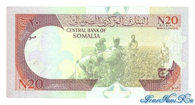 http://homonumi.ru/pic/n/Somali/P-R1-b.jpg