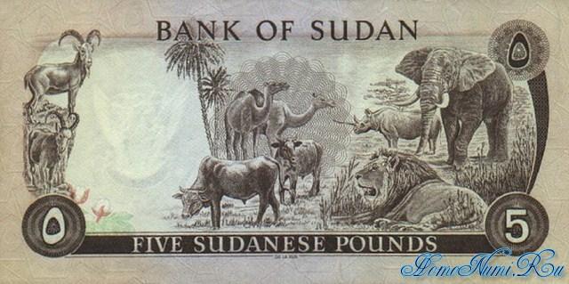http://homonumi.ru/pic/n/Sudan/P-14b-b.jpg