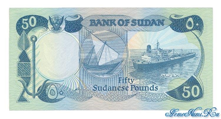 http://homonumi.ru/pic/n/Sudan/P-29-b.jpg