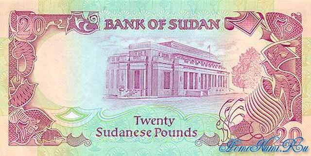 http://homonumi.ru/pic/n/Sudan/P-47-b.jpg