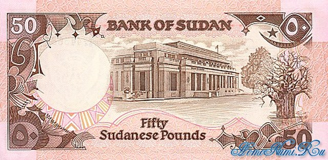 http://homonumi.ru/pic/n/Sudan/P-48-b.jpg
