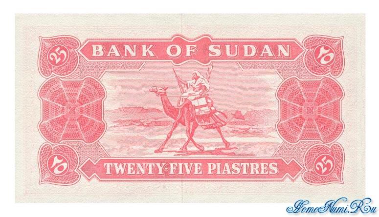 http://homonumi.ru/pic/n/Sudan/P-6c-b.jpg