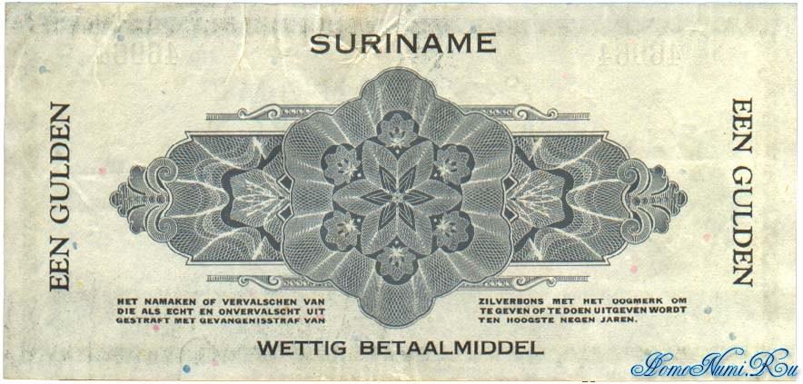 http://homonumi.ru/pic/n/Suriname/P-105c-b.jpg