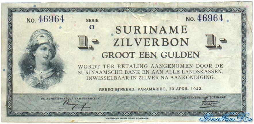 http://homonumi.ru/pic/n/Suriname/P-105c-f.jpg