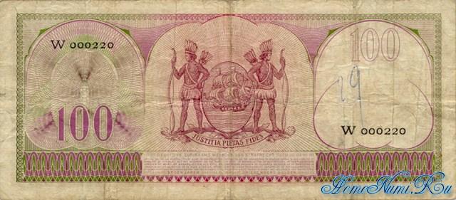 http://homonumi.ru/pic/n/Suriname/P-114-b.jpg