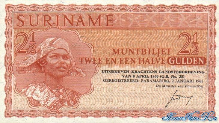 http://homonumi.ru/pic/n/Suriname/P-117a-f.jpg