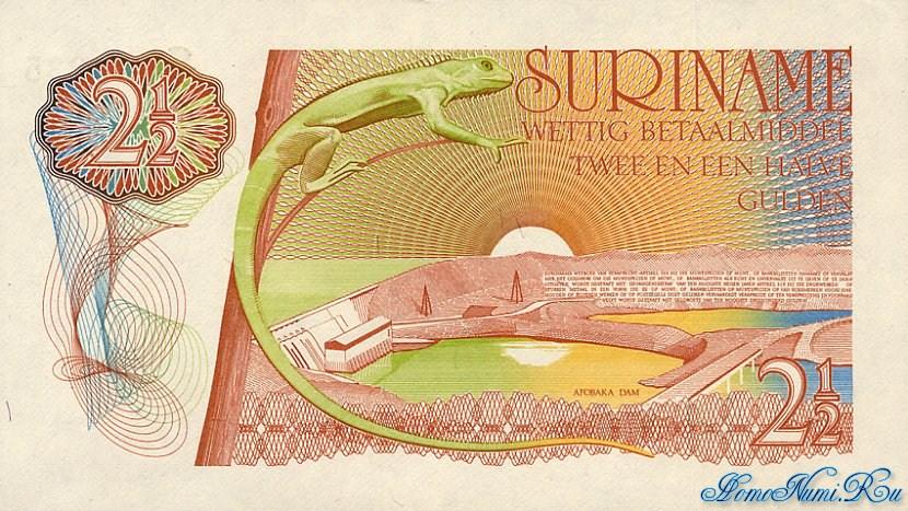 http://homonumi.ru/pic/n/Suriname/P-119-b.jpg