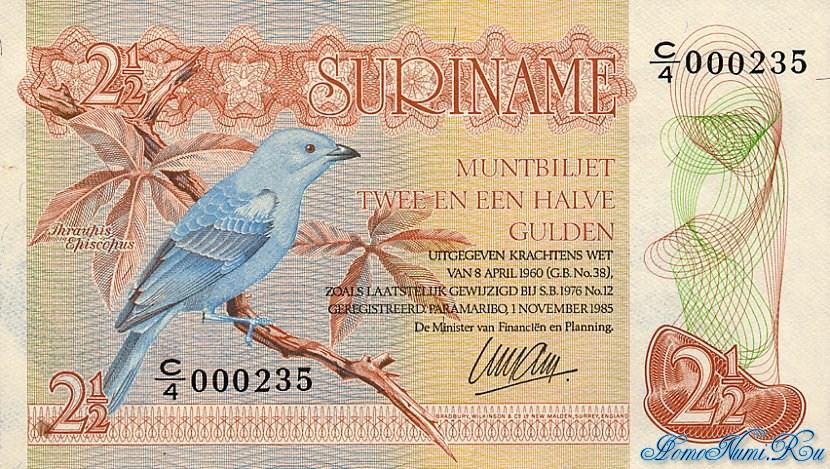 http://homonumi.ru/pic/n/Suriname/P-119-f.jpg