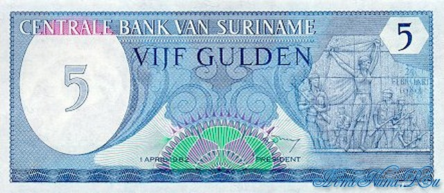 http://homonumi.ru/pic/n/Suriname/P-125-f.jpg