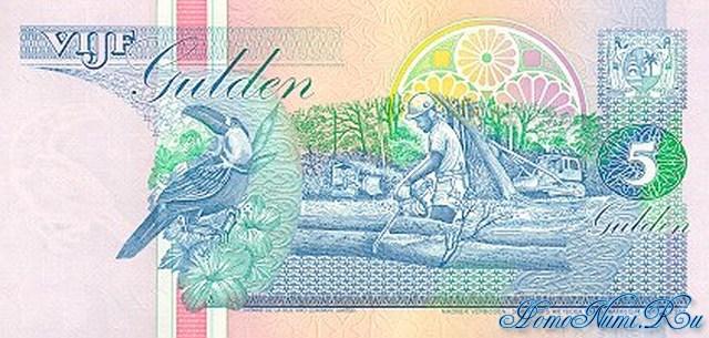 http://homonumi.ru/pic/n/Suriname/P-136a-b.jpg