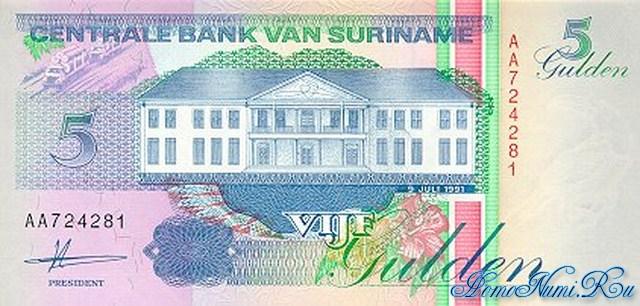 http://homonumi.ru/pic/n/Suriname/P-136a-f.jpg