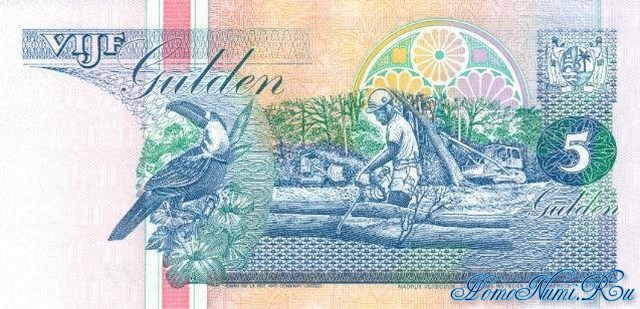 http://homonumi.ru/pic/n/Suriname/P-136b-b.jpg