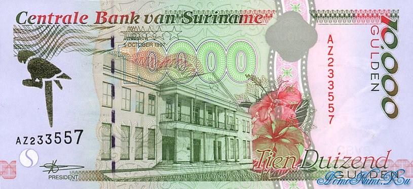 http://homonumi.ru/pic/n/Suriname/P-145-f.jpg