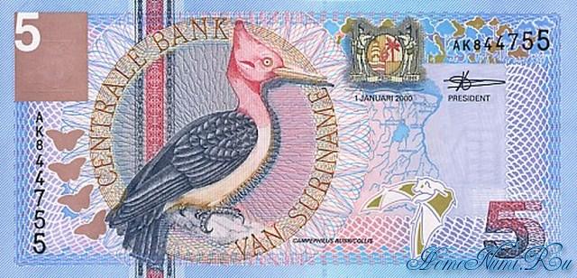 http://homonumi.ru/pic/n/Suriname/P-146-f.jpg