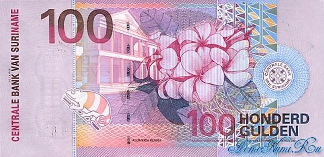 http://homonumi.ru/pic/n/Suriname/P-149-b.jpg
