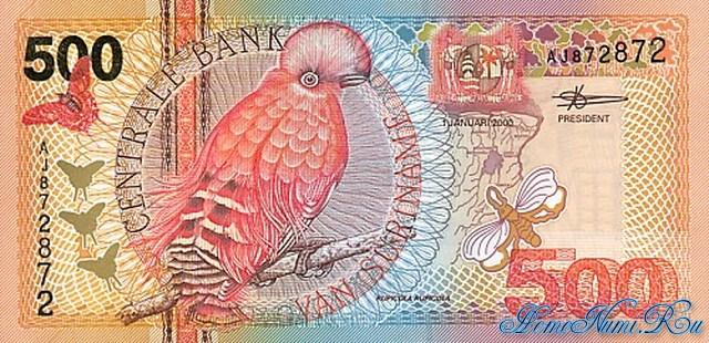 http://homonumi.ru/pic/n/Suriname/P-150-f.jpg