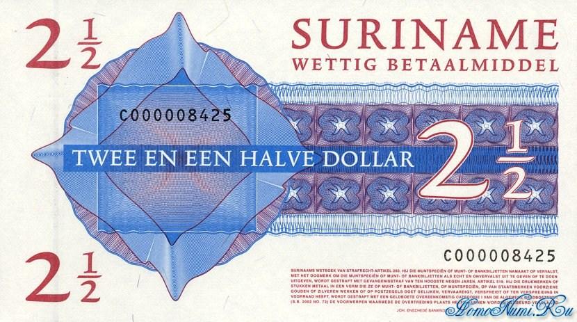 http://homonumi.ru/pic/n/Suriname/P-156-b.jpg