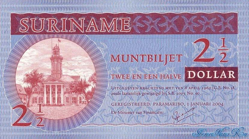http://homonumi.ru/pic/n/Suriname/P-156-f.jpg