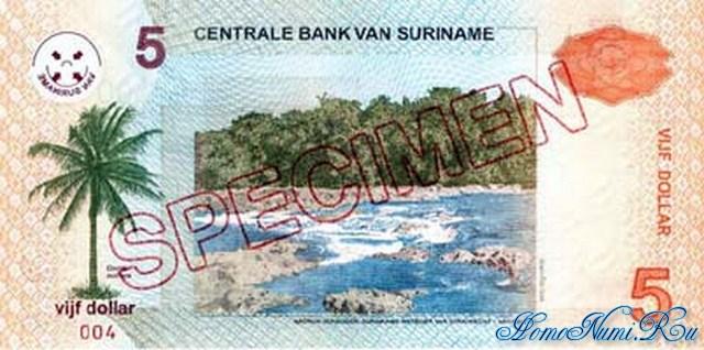http://homonumi.ru/pic/n/Suriname/P-157(s)-b.jpg