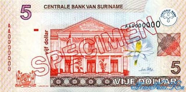 http://homonumi.ru/pic/n/Suriname/P-157(s)-f.jpg