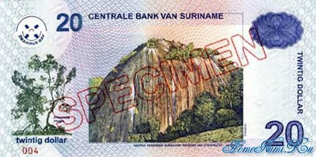 http://homonumi.ru/pic/n/Suriname/P-159(s)-b.jpg