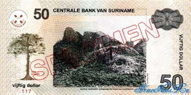 http://homonumi.ru/pic/n/Suriname/P-160(s)-b.jpg